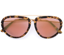 'Stacy' Sonnenbrille