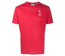 Prada x  '36th America's Cup' T-Shirt