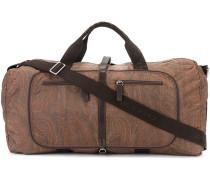 'Soft' Reisetasche