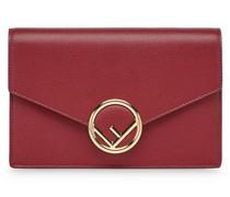 'Wallet on Chain' Mini-Handtasche