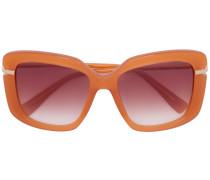 'Anita' Sonnenbrille