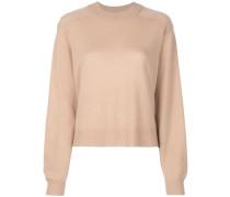 'Spring' Pullover
