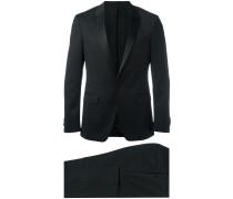 Zweiteiliger 'Reysen' Anzug