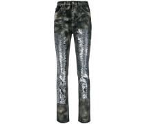 'Sullivan' Jeans
