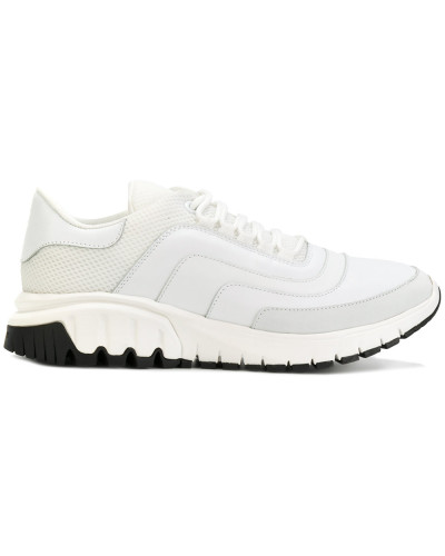'Urban Runner' Sneakers
