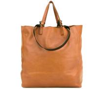 - 'Seura' Handtasche - women - Pferdeleder