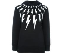 'Thunder' Sweatshirt