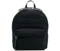 New George backpack backpack