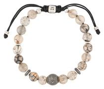 'Macrame Stratus' Armband