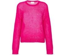 'Rhea' Pullover