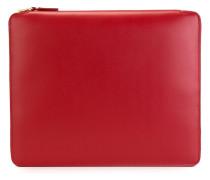 'Colour Plain' Tablet-Tasche