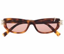 GV Piercing Sonnenbrille