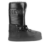 Venus Stivale snow boots