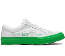 'Golf Le Fleur OX' Sneakers