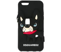 - iPhone 6 Hülle mit Hund - men