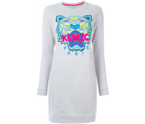 'Tiger' Sweatshirtkleid