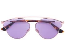 'Soreal Pop' Sonnenbrille