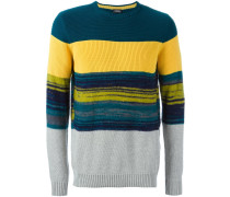 'K-Baccanalis' Pullover