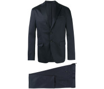- Zweiteiliger 'Capri' Anzug - men