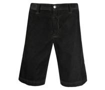 Velato Shorts