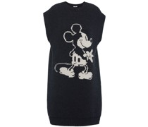 x Disney Mickey Mouse Kleid
