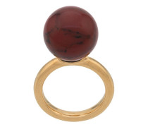 'Grace Coloured' Ring