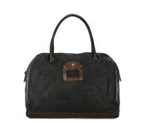 'Monzegno' Handtasche