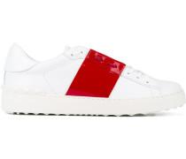 Garavani 'Open' Sneakers