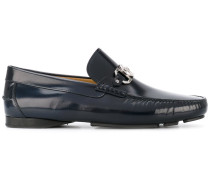 'Medusa' Loafer - men - Leder/rubber - 41