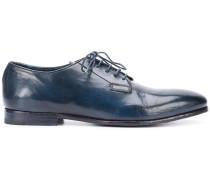 'Revien' Derby-Schuhe - men - Kalbsleder - 43.5