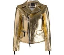 Berlyn biker jacket