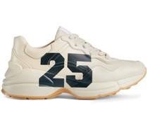 Rhyton 25 Sneakers