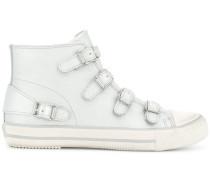 'Venus' High-Top-Sneakers