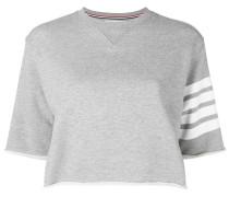 Cropped-T-Shirt