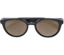 'Giles' Sonnenbrille