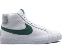 SB Zoom Blazer Mid Sneakers