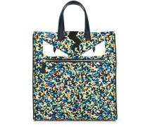 "Shopper mit ""Bag Bugs""-Design"