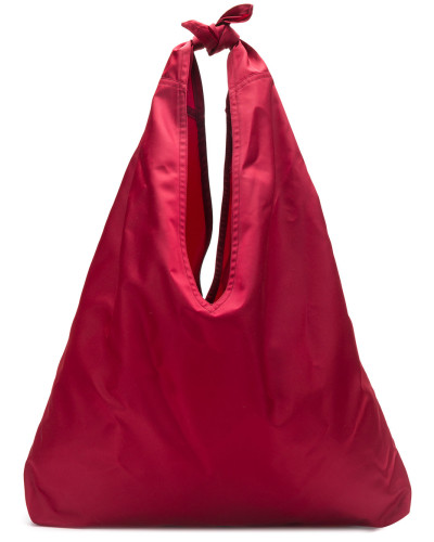 The Row Damen 'Bindle' Schultertasche