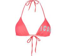 Icon bikini top