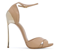 Techno Blade sandals