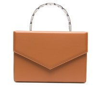 Mini 'Pernille' Handtasche