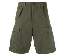 Minert Cargo-Shorts