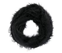 'Pazzolino' scarf