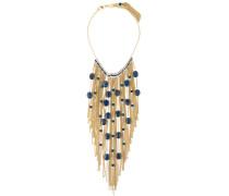 'Santa Barbara' Halskette