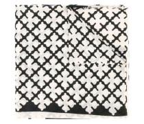 'Taniia' scarf