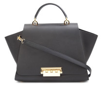 'Eartha Iconic Top Handle' Handtasche