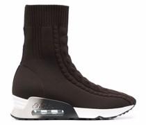 Liv Sock-Sneakers