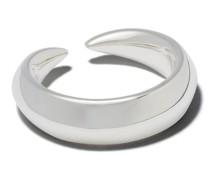 'Arc' Ring