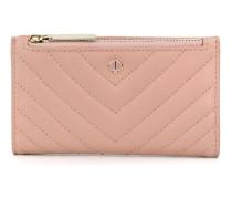 Kleines 'Amelia' Portemonnaie