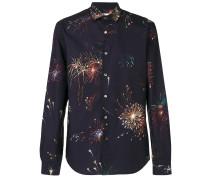 'Firework' Hemd